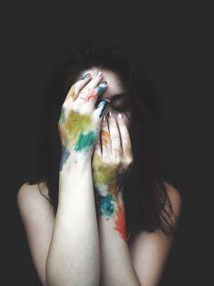 yearsandyears emotions color colorsplash me