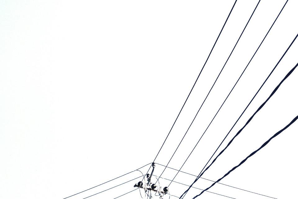 #learnminimalism #arch_design #architect #abstract #minimalism #minimal #minimalist #minimalove #minimalism_world #minimal_perfection #minimalhunter #minimal_lookup #ig_minimalismo #igersmood #igdaily #ig_minimalist #instagood #mindtheminimal #unlimited_minimal #unlimitedminimal #allshot