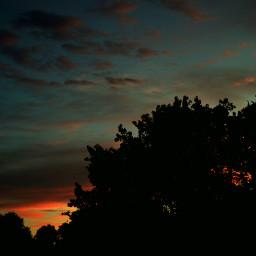 photography fotor cou colours waplandscape