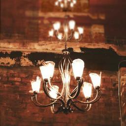 lights idontknow