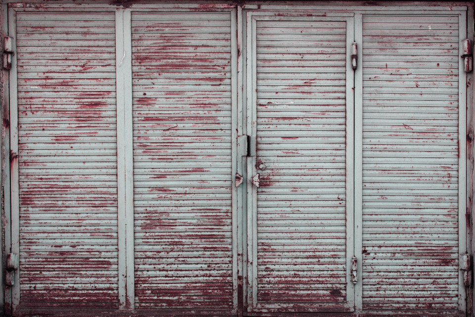 #freetoedit #texture #background #pattern #gate #old #paint #grig15