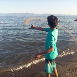 beach summer photography themodelcousin