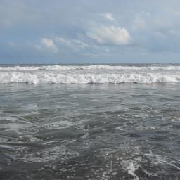 tb beachphotography peacefulmorning lovinglife