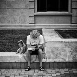 blackandwhite street streetphotography nz people