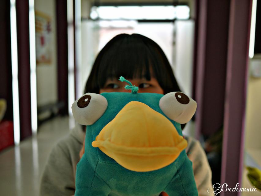 #doll #cartoons#model #嘉義#mask#factory