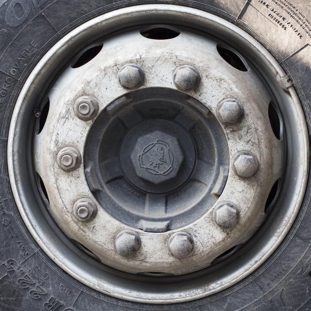 #FreeToEdit #wheel #background #car #truck #part #technology #grig15