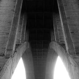 freetoedit under kievyan bridge symmetric