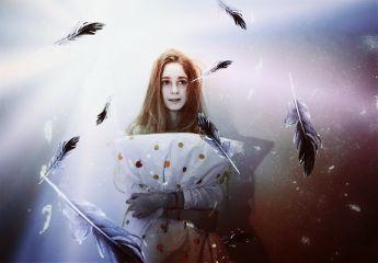 lightmask dreamy fairytale atmosphere madewithpicsart