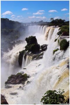 photography travel argentina cataratasdeliguaz