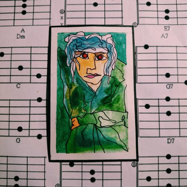 #draw #drawing #art #sketch #illustration #pencil #artist #doodle #artwork #sketchbook #paint #sketching #instaart #design #drawings #instadraw #picture #arte #color #paper #watercolor #pen #illust #creative #sketches #illustrator #artistic