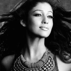 actress_nayanthara