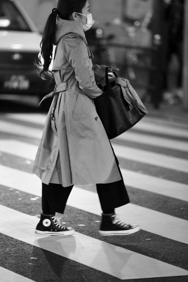 streetpeople