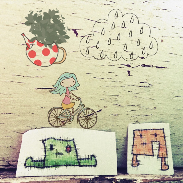 This reminds me of some dream I had before   #interesting #art #clipart #paper #wood #vintageeffect #old #orange #green #red #cartoon #myimagination #strange #retro #retrostyle #photography #plant #cloud #imagination #white #blue #cartoon #littlebigplanet #dream #inspiration #inspired #old #dreamy #flowerdoodles #flowerdoodle #flowers