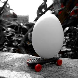 freetoedit happyeaster egg easteregg colorsplash