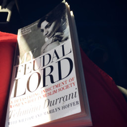 tehmina durrani myfeudallord bestsellers booklove