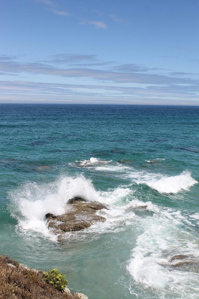 #olas #mar #summer