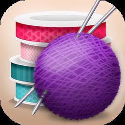 comment crafty yarn crochet crafts