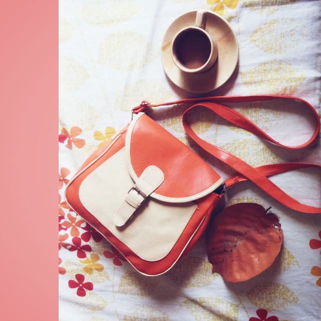 #composition #photography#Orange#collage #lifestyle#softcolors #goodmorning#lines#tanu#tea#lines
