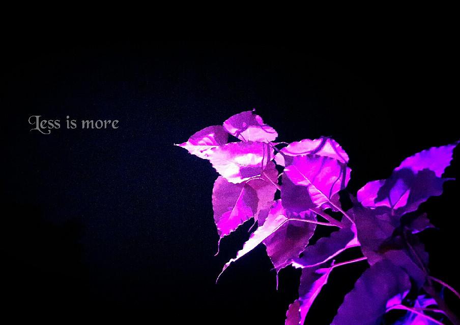 #womaninlove #mylover #mysummer #colorful #colorsplash #adayinthailand #asia #light #nightlight #street #mysterious