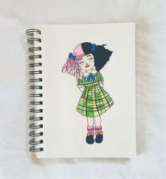 drawing tumblr photo photography
