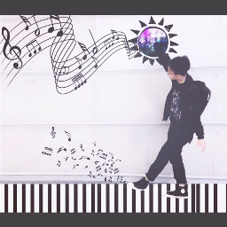 music myedit freetime justforfun like