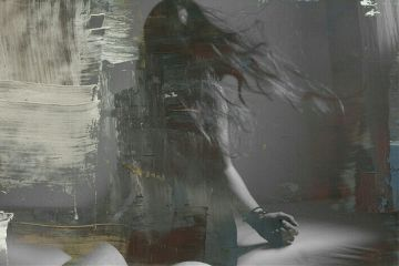 blackandwhite colorful emotions freetoedit photography