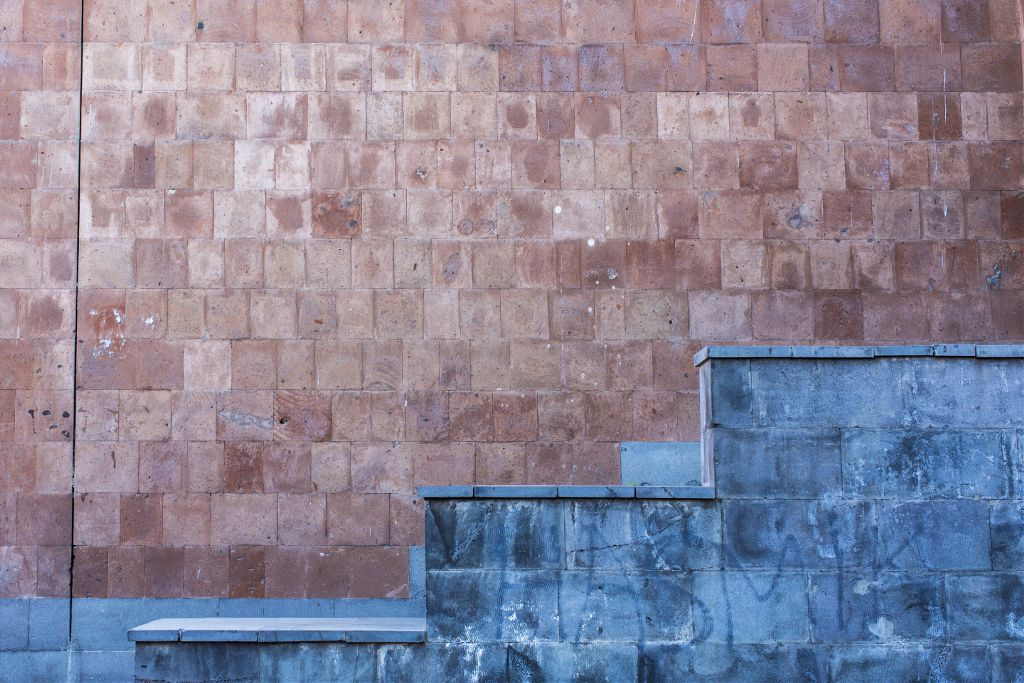 freetoedit background wall soviet texture pattern grig1