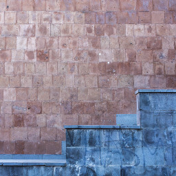 freetoedit background wall soviet texture