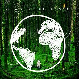 edit madewithpicsart playwithpicsart clipart world