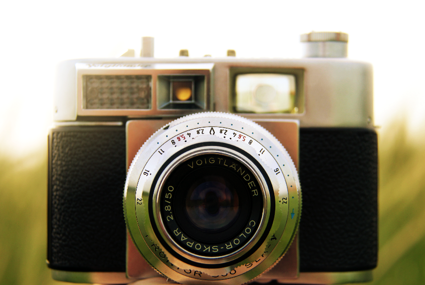#camera #colorful #photography #summer #retro