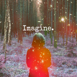 inspiration imagine edit freetoedit