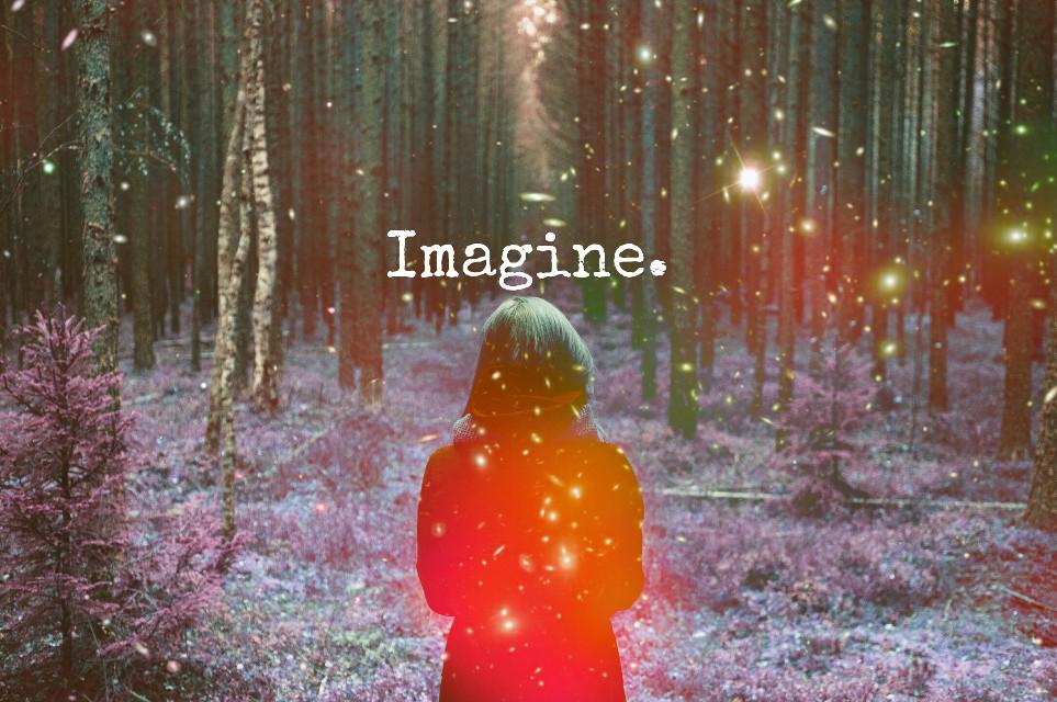 Girl : http://picsart.com/i/196850109004202 Galaxy : http://picsart.com/i/195938513001202 #inspiration#imagine#edit
