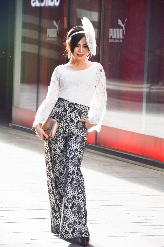 #girl #fashion #beautiful #taikooli
