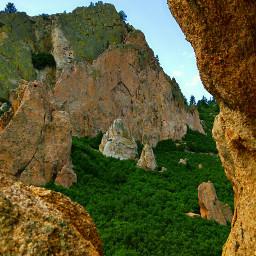freetoedit pcnaturephotography naturephotography nature rockformations