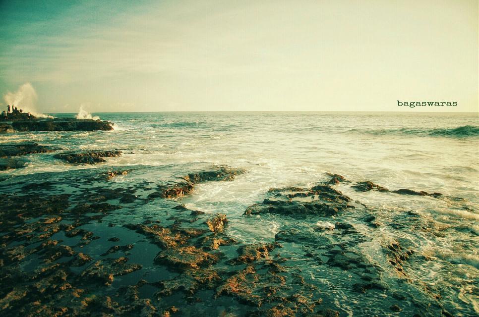 #travel #sea #landscape #nature #photography #summer