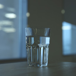 water glass freetoedit cupofwater