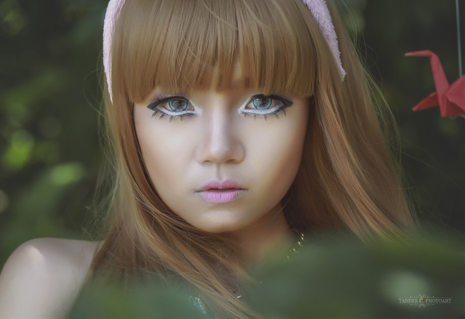 Face #bokeh #love #nature #photography #vintage #beauty #models #talent #likes #indonesia #ubc #indonesiamodel