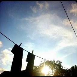 freetoedit sun sky enviroment