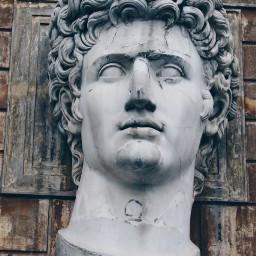 freetoedit rome vatican statue art