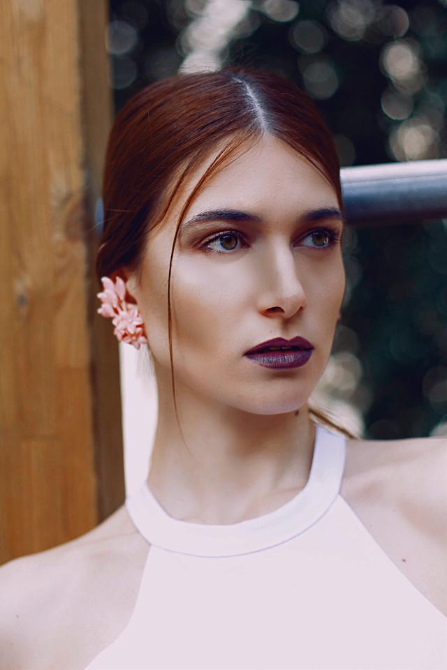 #interesting #italy #music #photography #portrait #fashionable #fashion #woman #girl #makeup #beauty #people