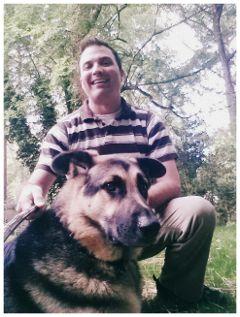 selfie dog petsandanimals animals