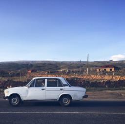 countryside retro lifestyle travel freetoedit