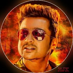 1000 awesome surya images on picsart surya suriya 24 tamil movie thecheapjerseys