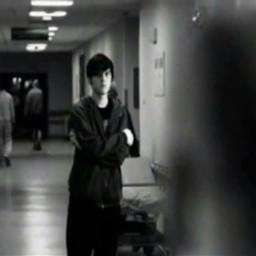 suicideroom dominik depressed