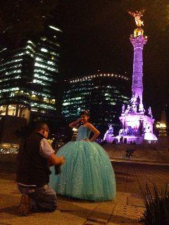 birthday birthdaygirl photo streetphotography mexico freetoedit