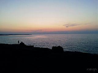 sound soul silence sea myisland