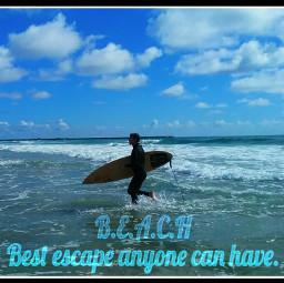 missionbeach surfer summer wapdreamvacation
