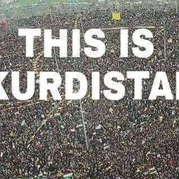 kurdistan diyarbakir amed
