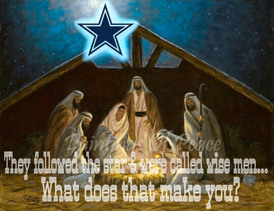 #FreeToEdit  #colorful #collage #colorsplash #people #petsandanimals #quotesandsayings #holiday #earth #Dallas #Football #Jesus #peace #textoverlay #religion #faith #Holy #Christ #Mesiah #hope #pray #Christianity #payers #God #prayers #Angels #Angel #animals #football #Christmas #Star #NFL
