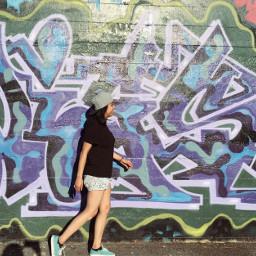 graffiti FreeToEdit streetart streetphotography